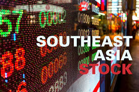 SE Asia Stocks-Vietnam leads plunge as region battered by oil rout