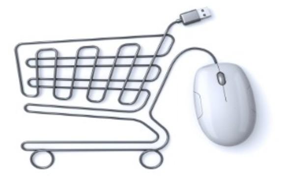 Vietnam-based e-commerce enabler OnPoint raises $8m Series A
