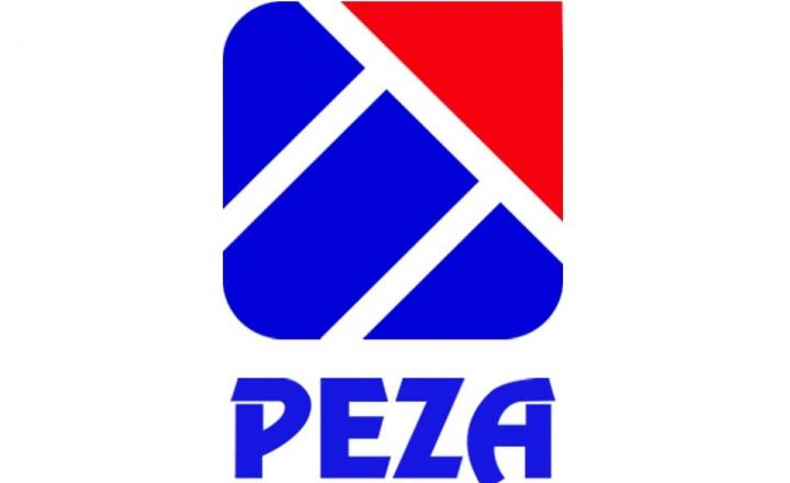 PEZA reports investment performance amidst the Enhanced Community Quarantine