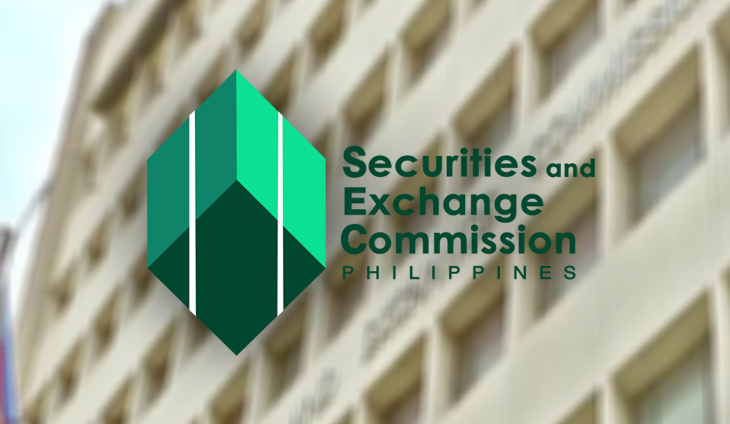 SEC flags more illegal investment schemes;