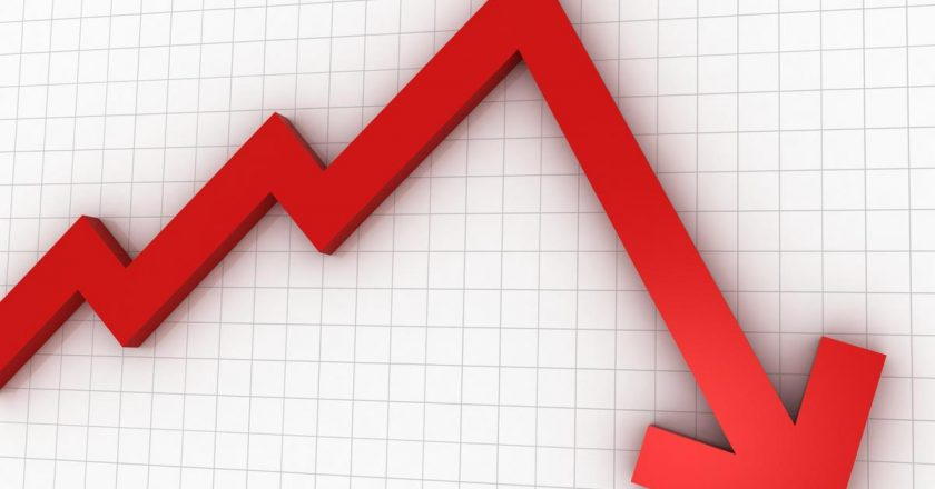 Coronavirus lockdown to slash Malyasian retail sales by 61 per cent