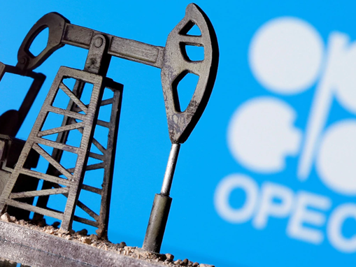 Iraq confirms full compliance with OPEC crude oil production cuts