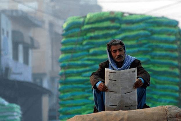 China making inroads into Pakistan's mainstream media and telecommunications, warns experts