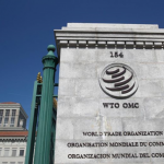 China loses landmark WTO dispute against EU over market-economy status