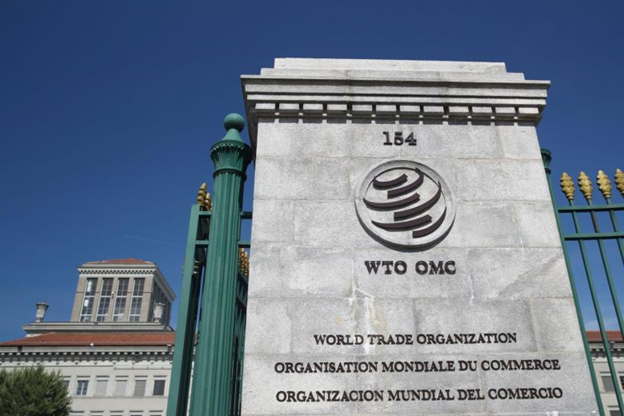 China loses landmark WTO dispute against EU over market-economy status