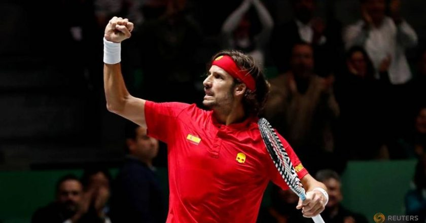Lopez expects significant cuts to prize money
