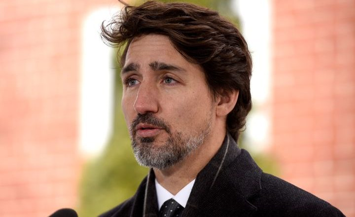 Canada to review $6.8 mn worth security equipment purchased from China