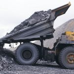 China continues to be largest coal producer while making speeches about clean environment