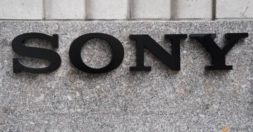 Sony sees software subscription as future for data-analysing image sensors