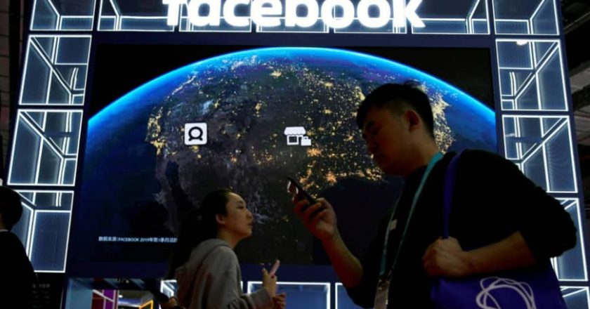 As China's global media influence grows, so does the pushback