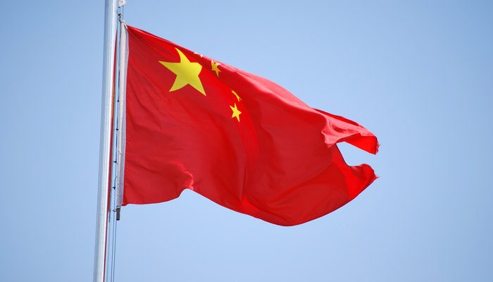 China's use of economic sanctions now fail to serve its geopolitical goals