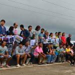 Locals in Bangkok resist environmental dictatorship