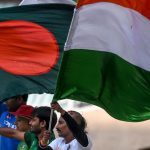 India-Bangladesh relationship towards a healthy hike