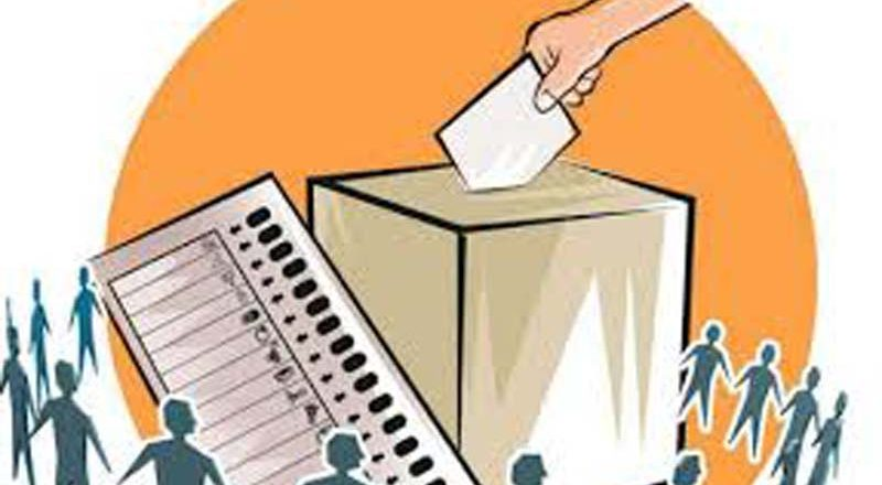 J&K: Panchayat by-polls set for early November