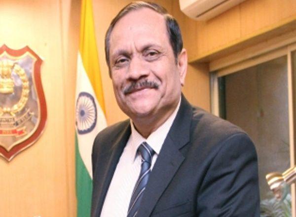 B2V will imbibe spirit of development among masses: Advisor to J&K Lt Governor