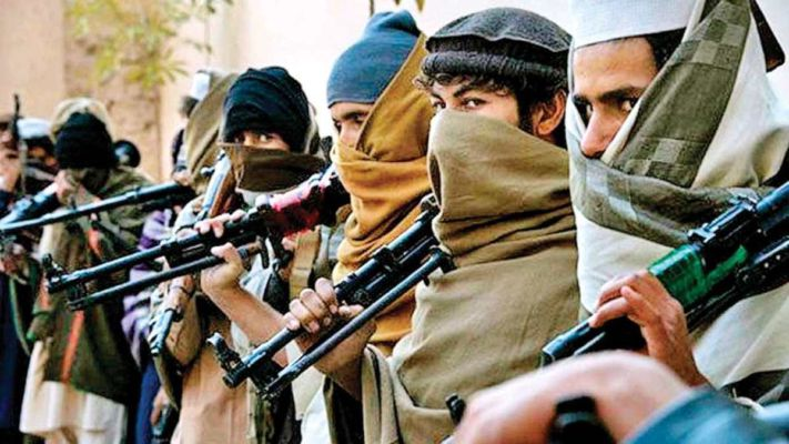 As FATF sword hangs over Pakistan, its army claims of killing 4 terrorists