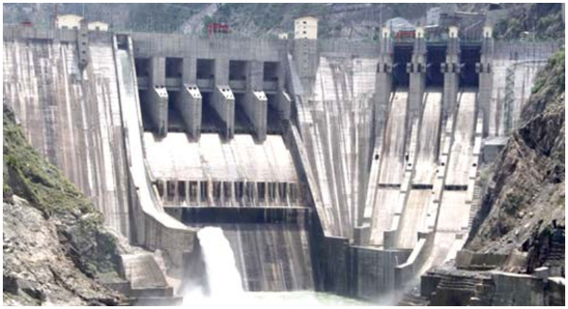 J&K Admin Council clears 850 MW Ratle Hydroelectric Project