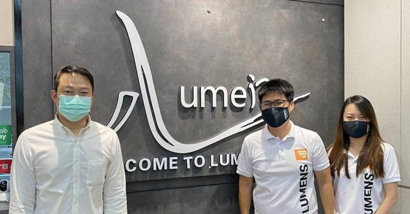 Former Senior Minister of State for Transport Lam Pin Min joins car rental firm Lumens as senior adviser