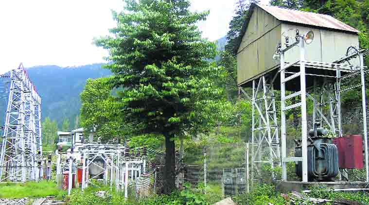 J&K: Revival of 1902 built Mohra Hydro Electric Project delights Baramulla
