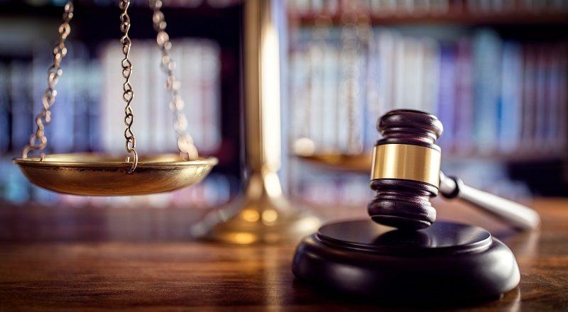 National Lok Adalat held across courts of J&K, Ladakh; 4628 cases settled