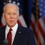 Take action against China, top Republicans tell US President Joe Biden