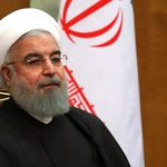 Iran to launch COVID-19 vaccination campaign soon: Rouhani
