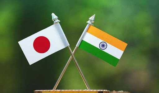 India approves signing of memorandum of cooperation with Japan