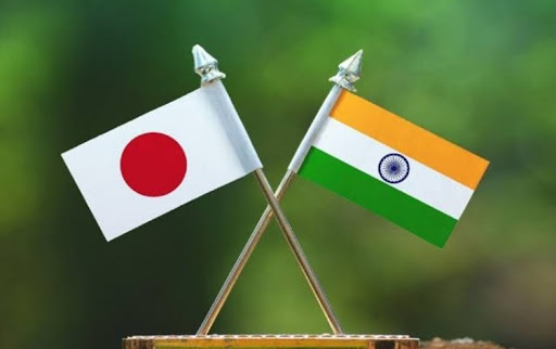 India, Japan sign Memorandum of Cooperation to help promote movement of skilled workers