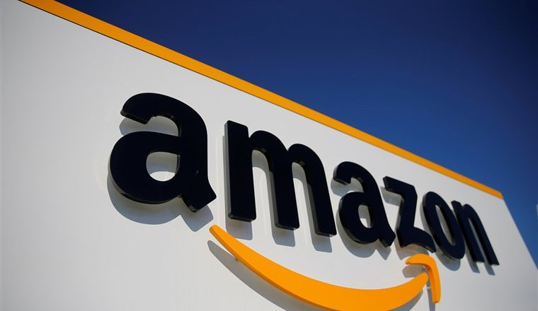 Amazon to team up with Hon Hai on Indian manufacturing operation