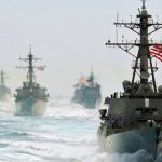 US-China tensions over South China Sea to continue under Biden administration: Report