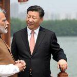 China backs New Delhi's hosting of BRICS summit; Xi Jinping may visit India