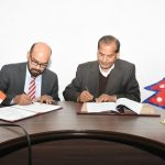 India to invest 530 million for reconstruction 25 health posts in Nepal