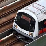 Public transport satisfaction dips in 2020, MRT safety scores largest improvement: Survey