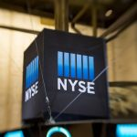 New York Stock Exchange to delist major Chinese oil company on March 9