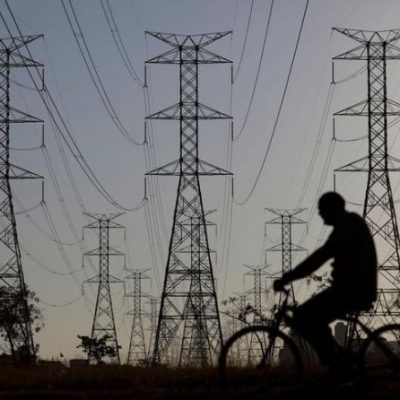 China refutes reports on cyber-attacks against India's power grid