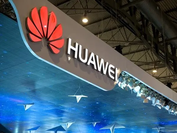 Huawei may have been listening to all the phone calls on Dutch mobile network