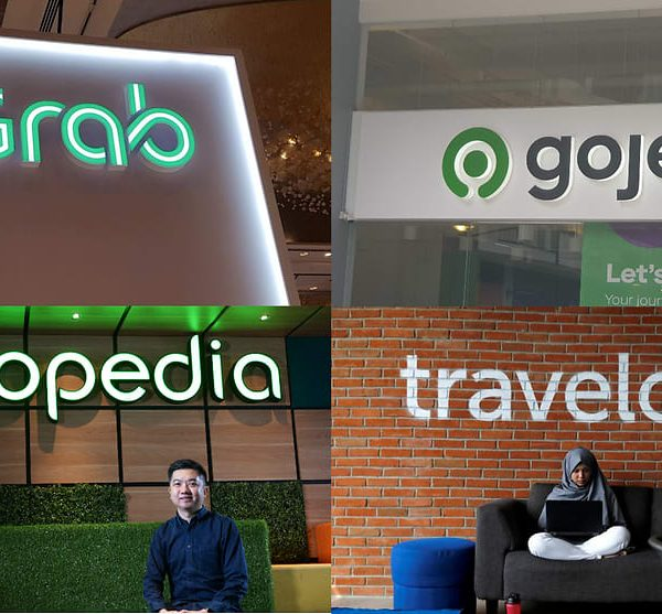 Commentary: That Gojek and Tokopedia merger should have happened a long time ago