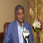 Maldives business tycoon Mohamed Ali Janah: hope tourism will increase as Indian government eases restrictions.