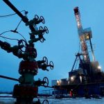Oil declines, heading for biggest weekly drop in months