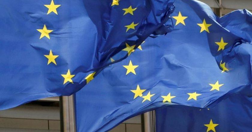 Regulators not up to speed on banks' digital marketplaces, EU watchdog says
