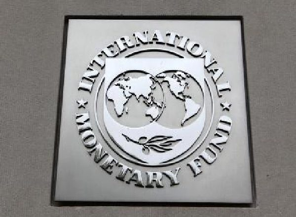 World Bank report on China to be examined by IMF