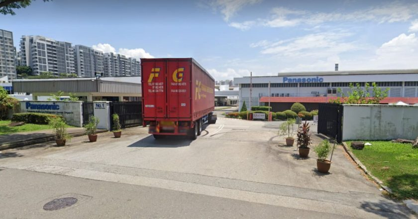 Panasonic retrenching 700 workers, to stop manufacturing refrigeration compressors in Singapore